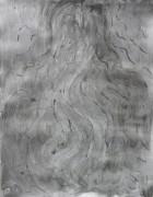 Tapyba ant popieriaus