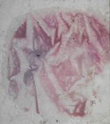 Slop (išlietos), 2009