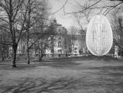 Rīgas Ola